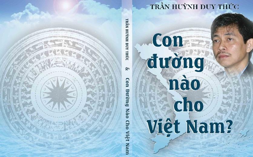 con-duong-nao-cho-VN.jpg