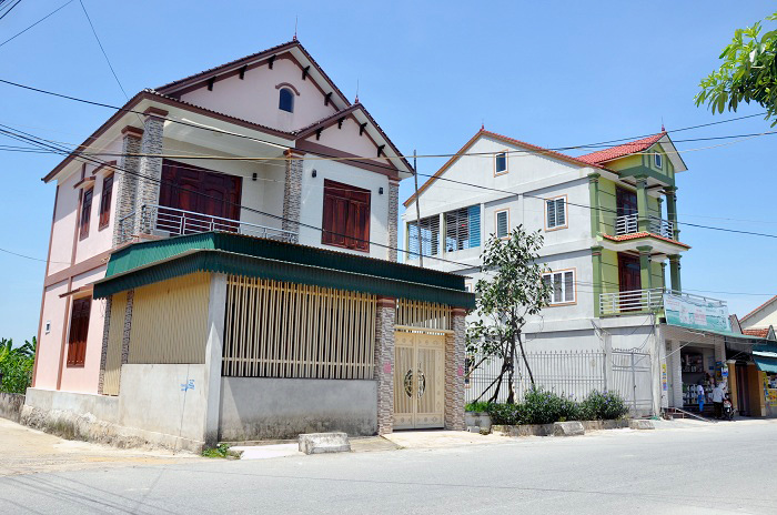 xuat-khau-lao-dong-7.jpg