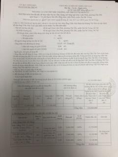 quyet dinh 605 trang 3.jpg
