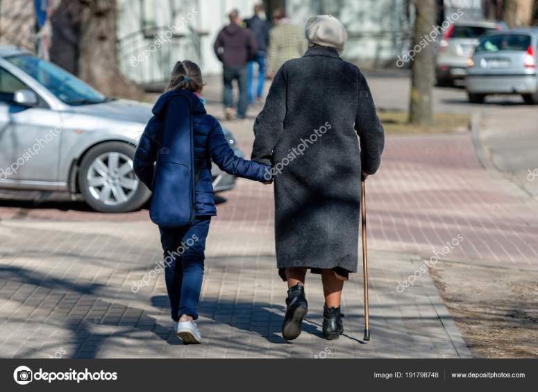 depositphotos_191798748-stock-photo-old-woman-walking-down-the.jpg