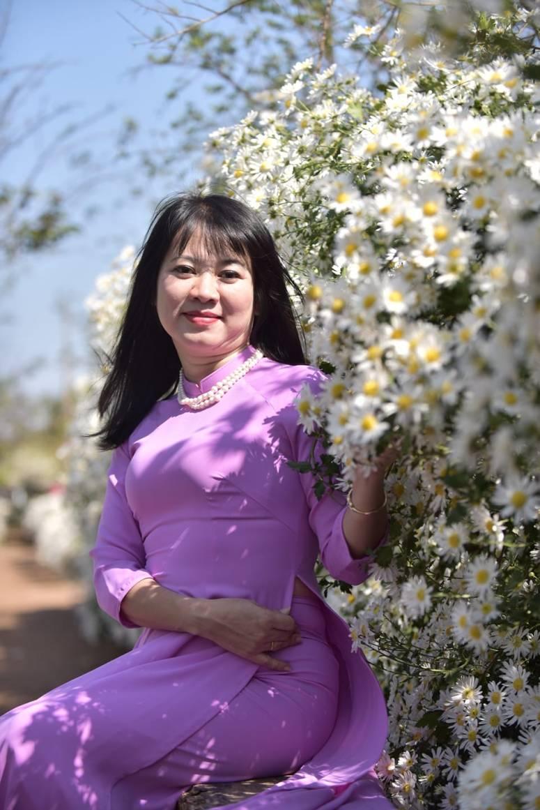 Phạm Thị Lan Anh.