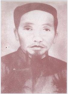 Trần Cao Vân