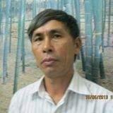 Ảnh: Kỹ sư Nguyễn Hữu Quý